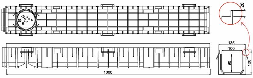 /zewnetrzne-odwodnienie-liniowe-z-kratka-ze-stali-ocynkowanej-rys-tech